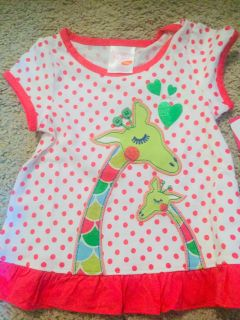 Nursery rhyme 12 month new with tag