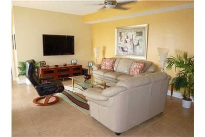 Homes for rent in Miami Lakes