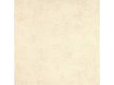 Crema Marfil Porcelain Rectified Tile 24 x 24 @ 1.79 sqft The Best Price In...