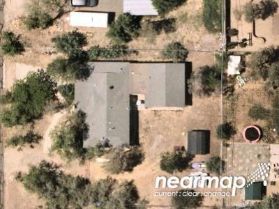 2 Bed 2 Bath Foreclosure Property in Prescott, AZ 86301 - Nolte Dr