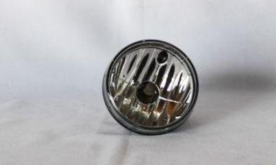 Find 99-02 DG RAM PU (w SPT PKG ) Fog Lamp Light RH or LH motorcycle in Grand Prairie, Texas, US, for US $50.52