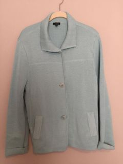 Sweater by Talbots XL