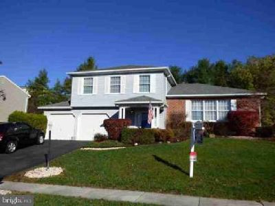 4520 Mance Dr Harrisburg Three BR, Come see this lovely home