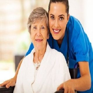 US HOME CARE WARREN