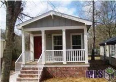 $42,000, 2br, Home for Sale in Baton Rouge, LA 2bd 2ba