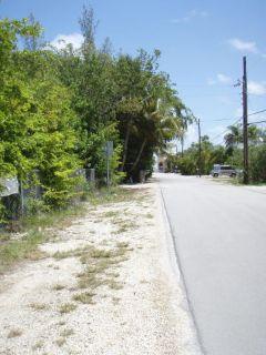 Land for Development in Marathon, Florida, Ref# 2279311