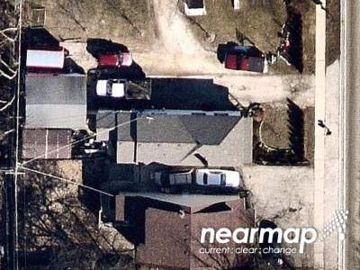 Preforeclosure Property in Round Lake, IL 60073 - N Cedar Lake Rd