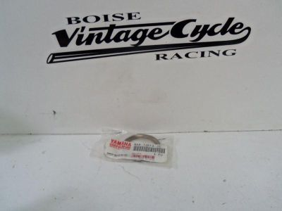 Find YAMAHA N.O.S 8AB-14613-10-00 GASKET,EXHAUST PIPE V-MAX 500/600 1996-97 motorcycle in Garden City, Idaho, US, for US $9.95