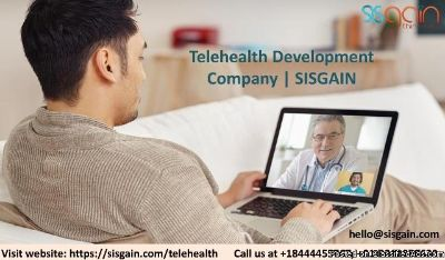 Looking for Best Telehealth Software in USA?