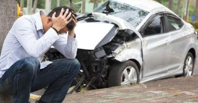 Hiring a Personal Injury Attorney After a Truck Accident