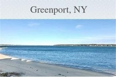 2 bedrooms Apartment - Newly Renovated Unit withSpectacular Views Of Bay.