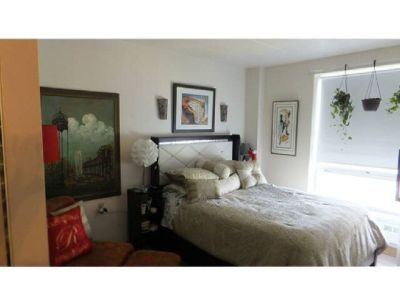 Studio Apartments - Weekly Rate Starting at $299*