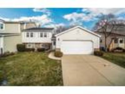 Homes for Rent by owner in Northbrook, IL