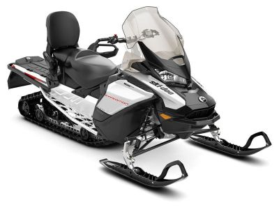 2019 Ski-Doo Expedition Sport 900 ACE Utility Snowmobiles Billings, MT