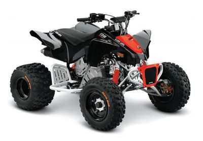 2019 Can-Am DS 90 X ATV Kids Lancaster, TX