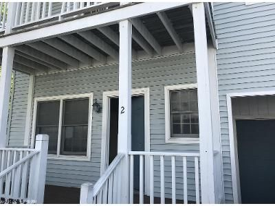 3 Bed 2 Bath Foreclosure Property in Atlantic City, NJ 08401 - Clipper Ct