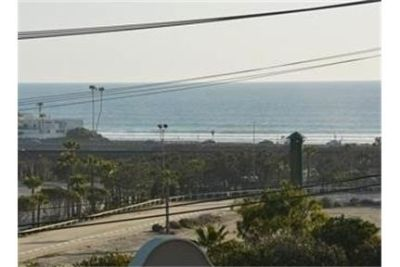 4 bedrooms Townhouse - Fabulous Beach Rental centrally located & close to Racetrack, freeway. 2 Car