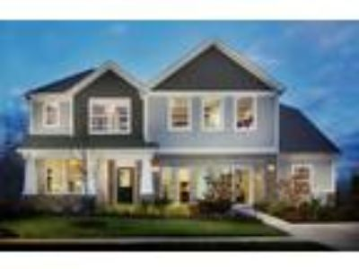 New Construction at 12343 Elk Dance Drive, by Pulte Homes