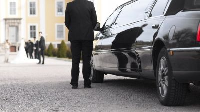Affordable & Reliable Airport Limo service in Stamford