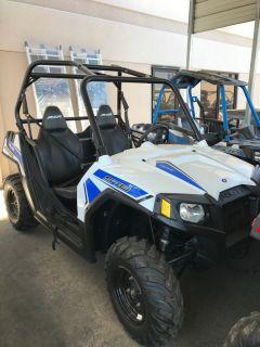 2017 Polaris RZR 570 Utility Sport Utility Vehicles Elk Grove, CA