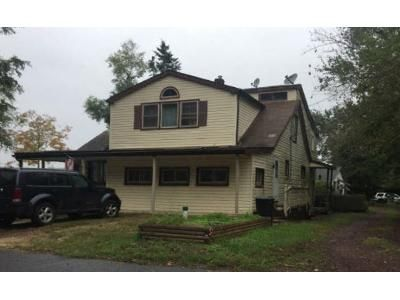 5 Bed 2 Bath Foreclosure Property in Williamstown, NJ 08094 - Lakeside Dr