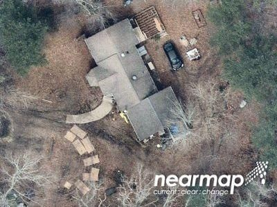 1.0 Bath Foreclosure Property in Hanson, MA 02341 - Woodman Ter