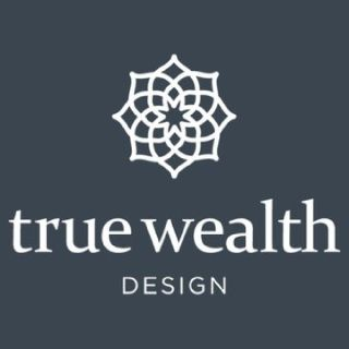 True Wealth Design