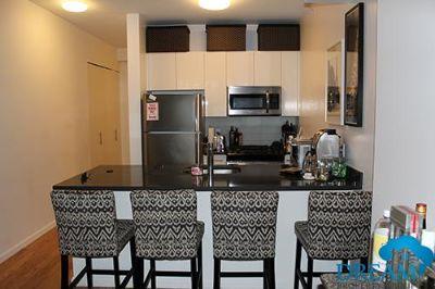 1 bedroom in Long Island City