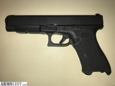 For Sale: Glock 41 .45 acp