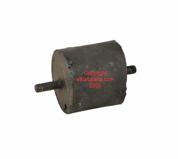 Buy NEW Rein Automotive Engine Mount 04076 BMW OE 11811133364 motorcycle in Windsor, Connecticut, US, for US $8.73
