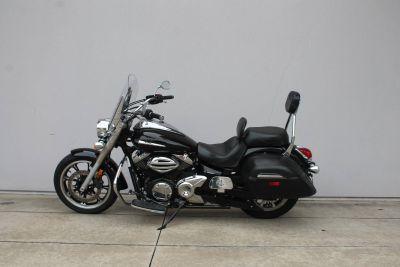 2013 Yamaha XVS95CTDB Cruiser Motorcycles Allen, TX