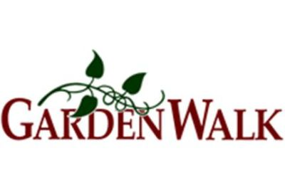 GardenWalk of Vian