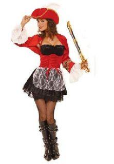 $20 Halloween Costume