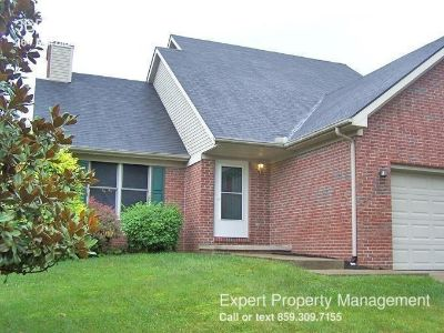 Single-family home Rental - 364 Marblerock Way