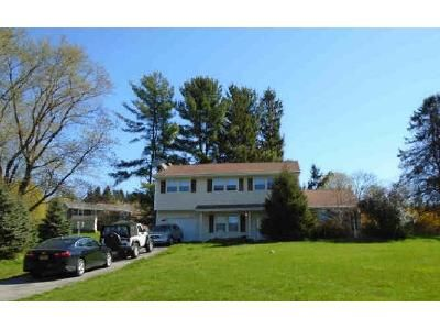 4 Bed 2.5 Bath Foreclosure Property in Patterson, NY 12563 - Panorama Dr