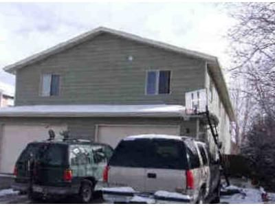 3 Bed 3 Bath Foreclosure Property in Belgrade, MT 59714 - 9th St