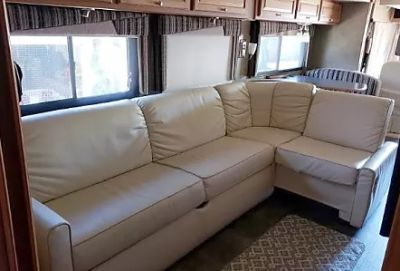2014 Winnebago OTHER