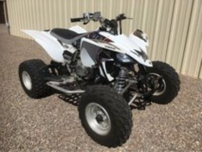 Craigslist - ATVs for Sale Classifieds in Mescalero, New Mexico