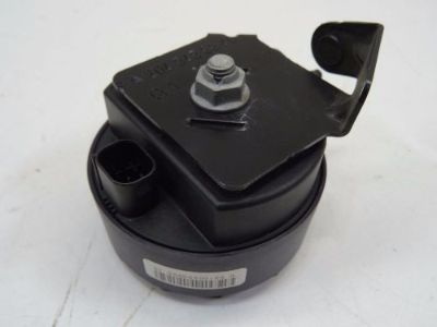Sell 2008 - 2011 MERCEDES C300 W204 AWD ANTI THEFT ALARM HORN SIREN OEM motorcycle in Traverse City, Michigan, United States, for US $79.99