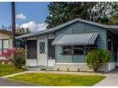 Mobile Home 2bd/One BA car port and shed at [url removed]