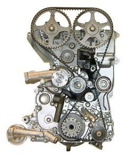 Purchase 1.6L Hyundai, Eagle, Dodge, Mitsubishi 4 cylinder engi remanufactured long block motorcycle in Grand Prairie, Texas, United States, for US $300.00