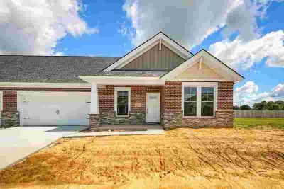 2349 Watson Circle Owensboro Two BR, 's newest subdivision