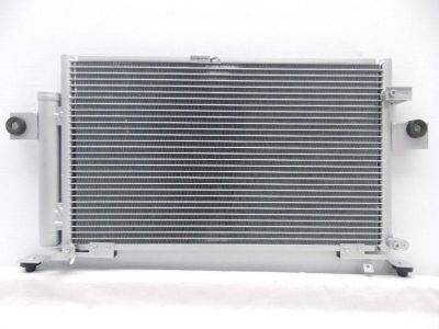 Sell BRAND NEW QUALITY CONDENSER FOR MAZDA MIATA 05 04 03 02 01 1.8 A/C REPLACEMENT motorcycle in West Palm Beach, Florida, US, for US $71.90