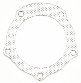 Purchase FEL-PRO 61537 Exhaust Pipe Connector Gasket-Exhaust Pipe Flange Gasket motorcycle in Chestertown, Maryland, US, for US $18.39