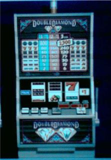 Winning Playing The Slot Machines