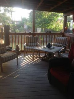 - $550 Lovely Room For Rent In A Lovely House (Anderson Mill)