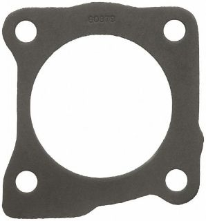 Sell Fuel Injection Throttle Body Mounting Gasket Fel-Pro 60879 motorcycle in Azusa, California, United States, for US $16.15
