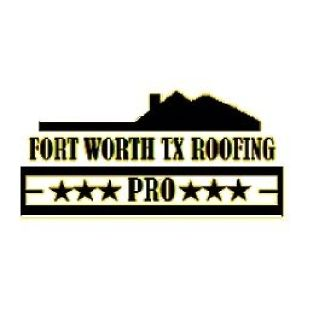 Roofing Company in Fort Worth – FortWorthTxRoofingPro