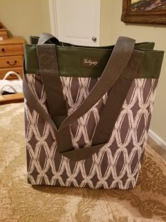 Thirty-One Essential Tote