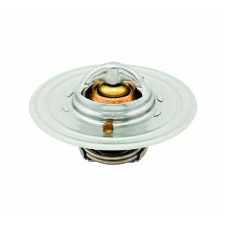 Sell Mr Gasket 4366 Thermostat Performance Thermostat, Mopar motorcycle in Decatur, Georgia, United States, for US $15.27